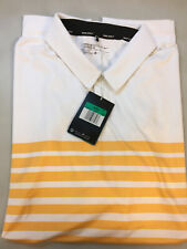 Nike Men's Golf Polo XL