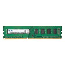 Samsung M391A4G43MB1-CTD 32GB DDR4-2666 2Rx8 ECC UDIMM Memory