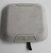 Genuine Used MINI Roof Usis Alarm Sensor for R50 R53 - 6915063