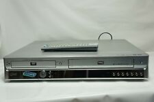 LG RC6800 DVD Recorder/ Video Cassette Recorder