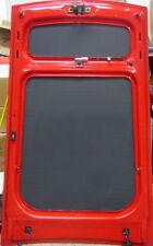 Hood Liner Heat Shield Sound Insulator for Porsche 928