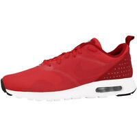 Nike Air Max Tavas Schuhe Sneaker 705149-603 action red Breeze Roshe One Run