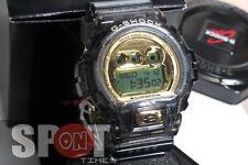 Casio G-Shock Xlarge Metallic Plating Dail Men's Watch GD-X6900FB-8  GDX6900FB 8