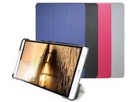 """TASCHE FÜR Huawei MediaPad M2 8.0"""" HÜLLE SCHUTZHÜLLE COVER HUWAI TABLET CASE"""