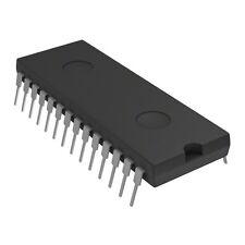 AT90S2333-8PC  INTEGRATED CIRCUIT DIP-28 8-BIT MICROCONTROLLER WITH 2K/4K BYTES