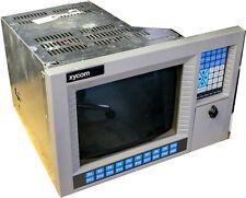 XYCOM 9450 MONITOR  - 1 YEAR WARRANTY