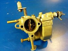 sea king 6hp          carburetor mt91a         VWB19073a  =