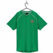 c16f2c1adc4 Ireland Adults Memorabilia Football Shirts (National Teams) for sale ...