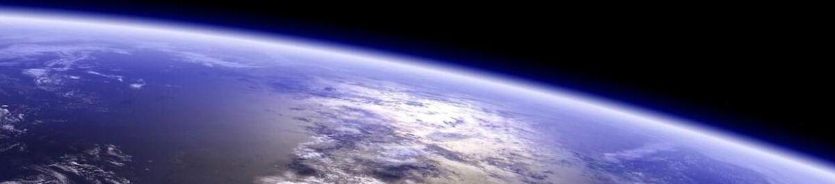 Space-Earth-Ocean