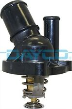 Thermostat & Housing for Mazda Tribute L3 Jan 2004-Jan 2008 DT141A