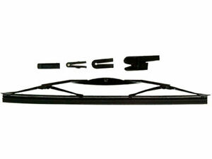 For 1955-1965 Rolls Royce Silver Cloud Wiper Blade Front Anco 51781BJ 1956 1959