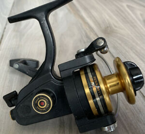 Penn 4400 SS Fishing Spinning Reel Made in USA