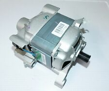 Motor  für Privileg PWF 4746 Waschmaschine