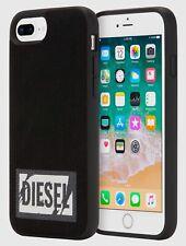 coque iphone 8 diesel