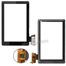 Touch Screen Digitizer Panel Replacement For Amazon Kindle Fire 1st Gen 2011