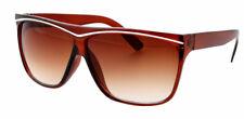 Quay Eyeware Australia Sonnenbrille QY1446 Chocolate