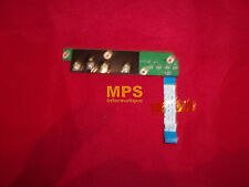 packard bell ARES GMDC/MB55 bouton power