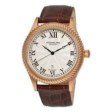 Relojes de pulsera con fecha automática