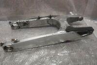 KTM DUKE 2 640 LC4 2000-2006 REAR SWINGARM