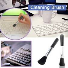Lens Cleaning Pen Dust Cleaner For DSLR VCR DC Camera Canon Nikon Sony Keyboard