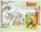 STAMP / BLOC FEUILLET NEUF N° 22 ** FRANCE 1999 ASTERIX