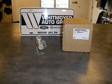 Genuine GM AC Delco Engine Variable Exhaust Timing Solenoid 12662737 2.0 2.5