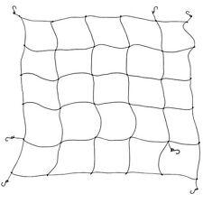 Elastic mesh SCROG / Net support Secret Jardin WebIT 120 (120x120cm)