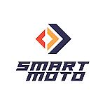 SmartMoto Worldwide Store