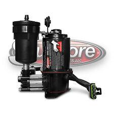 1991-1995 Buick Park Avenue Air Suspension Air Compressor Pump
