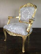 Bedroom Handmade Sofas, Armchairs & Suites
