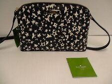 Kate Spade Stargazer Brightwater Drive Hanna Crossbody Bag WKRU3290 new