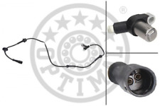 OPTIMAL ABS-Sensor SEAT TOLEDO I (1L), VW CORRADO (53I), GOLF II (19E, 06-S048
