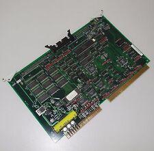 Shinkawa CPP-126A (label: 02.7 WBH 400 DM HEAD)