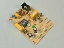 Kenwood scheda PCB planetaria Chef Sense KVC50 KVL60 KVC5000 KVL6000 KVL6030