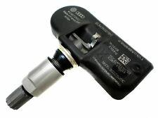 1 Replacement Volkswagen Audi Tire Pressure Sensor TPMS OEM 1K0.907.255C/A