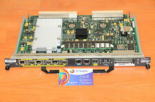 CISCO NPE-G2 Processor with 2GB RAM, 512 Flash for 7200 Series 6MthWtyTaxIn