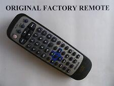 MINTEK RC-320 DVD PLAYER REMOTE CONTROL