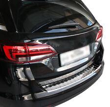 Fits Vauxhall Astra MK7//K 1.6 CDTi Véritable Mintex Plaquettes Frein Avant