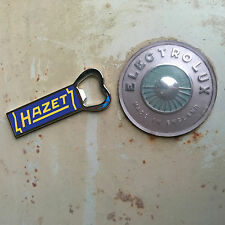 hazet bottle opener / fridge magnet vw