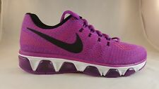 Nike Air Max Tailwind 8 Women's Running Shoe  805942 500 Size 11.5