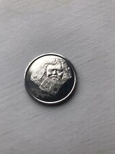 Wizard Coins Harry Potter Coin 2001 Coin Hagrid Collection ASDA