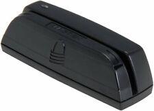 MagTek 21073062 Credit Card Swipe Reader