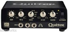 """"""" NEW"""" QUILTER LABS 101 - MINI HEAD - MADE IN THE USA"""