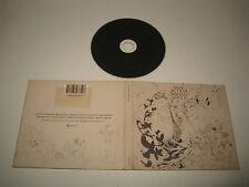 FAZE ACTION / Broad Souls ( Bar De Lune / lunecd35) CD Album