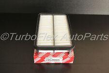 Toyota Celica Genuine OEM Air Filter 17801-16020-83   00 01 02 03 04 05