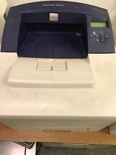 Xerox Phaser 3600/DN Workgroup Laser Printer