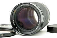 【Near MINT】 Contax Carl Zeiss Planar T* 100mm f/2 AEG MF Lens for CY Mount JAPAN