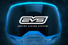 Empire EVS Thermalmaske Paintball Airsoft Magfed