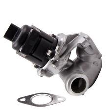 AGR Abgasrückführung Ventil für Peugeot 207 308 407 Expert 1.6 HDi 5S6Q9D475 Top
