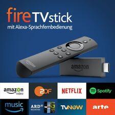 Amazon Fire TV Stick 2 + Kodi 17.6, TV, Sport, Skygo, Championnat, films, séries